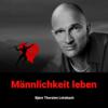 """Interview mit Dietmar Czycholl, Mitautor des Buches """"Corona Angst"""" - Die psychologischen Hintergründe der Corona Krise"""