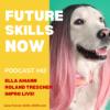 #43 Applied Improv | Team-Erlebnis - Entspannter Umgang mit Spielregeln