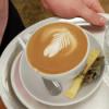 Kaffee ein neues Lebensgefühl