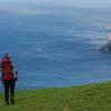 Die Shettlandinseln - Ein Reisebericht