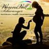 #24 Visualisieren, Entspannen, glücklich sein - Wie du schon in der Schwangerschaft eine positive Bindung aufbauen kannst