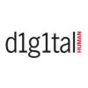d1g1tal HUMAN im Gespräch mit David Hengartner über Start-ups, Innovation und die Kickbox