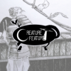 S03.02 Kappa Matcha Download