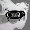 03.06 Orakel Blues Download