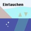 Ozeanographie 1