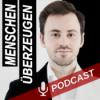 253: Wie wichtig ist Stimme? Wie gefährlich künstliche Intelligenz? - Prof. Oliver Niebuhr (Teil 2)