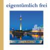 Alternative Nachrichten Folge 624: Franziska Giffey tritt zurück und will nur noch Berlin regieren