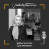 Café Wölkchen - Saliha Schmitz