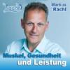 #67 Interview mit Michael Haselein: Kampfsport Jiu-Jitsu trifft Therapie