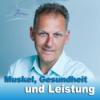 #68 Interview mit Thomas Ernst: Myoreflextherapeut der 1. Stunde