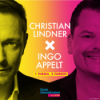 Wie politisch ist Comedy, Ingo Appelt?