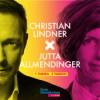Wird die deutsche Gesellschaft wieder altmodischer, Jutta Allmendinger?