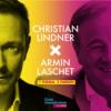 Braucht Deutschland einen Neustart, Armin Laschet?