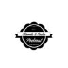 Whisky Review: Arran Sauternes Cask Finish 2020