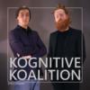 Folge 30½ - Vgl. Tim, Quks: Kognitive Koalition: Richtig zitieren, 1. Folge. Download