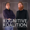 Folge 33¼ - Mit Kevin allein zuhaus' Download