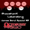 James Bond Special 13 - Octopussy
