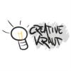 #33 - Sind Kreativberufler Einzelgänger?