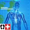 013 – Barfussgehen beseitigen Rückenschmerzen