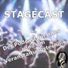 Prolight & Sound + Musikmesse | StageCast #01