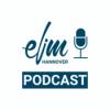 In Ephesus vs. In Christus | Michael Ens