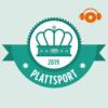 Die Medusa der Podcasts - 2 Jahre Plattsport