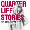 #002 Erwachsenwerden&Quarterlife Crisis