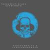 Nie wieder schlafen & Der Goldene Handschuh Download