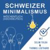 Minimalismus versus Sicherheit