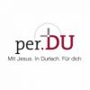 Jesus begegnen V - Heilung der zehn Aussätzigen - Waldemar Duppel Download