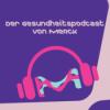 Merck Cast   Folge 19   Stress bei CED