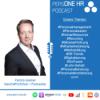 Digitale Bewerbungsgespräche führen   Bastian Hughes der Berufsoptimiere im Podcast-Interview   PERSONE PODCAST – Der Personal-Podcast Download