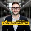 Lindner, Bär, Woelken, Hahn: Gibt es Hoffnung für Politik in Social Media?