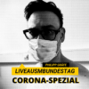 Wie arbeitet der Bundestag während der Corona-Krise? (22.03.20 - 20:25 Uhr)