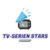 Aktuelle Serien 2 (TV-Serien Stars Zwischenfolge)