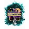 Streamcatcher Juli 2021
