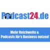 Mein Podcast-Setup und wie es sich entwickelt hat #002