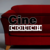 CineCouch – Folge 299: The Green Knight