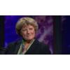 Prof. Monika Grütters - Kulturstaatsministerin