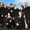 #freiraum im Konzerthaus: Das Zafraan Ensemble