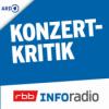 Novoflot: Beethoven hat den Blues