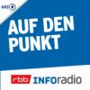 Stasi-Akten – Was ändert sich für Antragssteller?