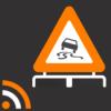 QR-Codes gegen Gaffer, Alternative Antriebe für Luft- und Schifffahrt und mehr