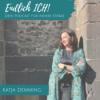 #112 Wie Du nach einer toxischen Beziehung wieder lieben lernst. Download