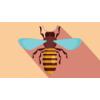 Thomas Gsella: Die Wespe