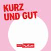 """Gedicht der Woche: """"Ausladung"""" von Ursula Krechel"""