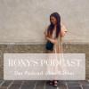 Folge #120 Lieblingsautor Interview + Cinderella Bücher inkl. Autoren Interview