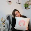 Folge #123 Influence yourself inkl. Interview mit Melissa Damilia