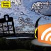 Von 15 Kilometern, sauren Bürgermeistern und WikiBergisch