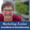 Eine kurze Einführungsfolge mit 5 Not-To-Dos im Social Media Marketing
